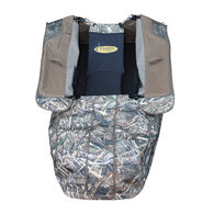 Avery Outfitter Layout Blind, Realtree MAX-5