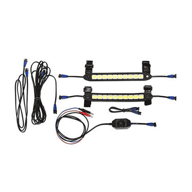 Otter Pro Xtreme Duty LED Light Kit