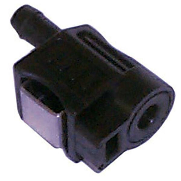 Sierra Fuel Connector For Honda Engine, Sierra Part #18-80403