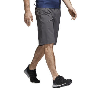 Adidas Men's Trail Cross Short
