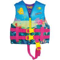 Airhead Reef Child Life Vest