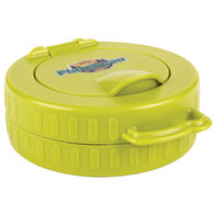 Flambeau Outdoors Cricket Storage Puck