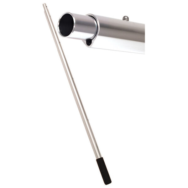 Swobbit 3'-6' Perfect Pole Telescoping Handle