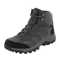 Northside Men's Gresham Mid Waterproof Hiking Boot