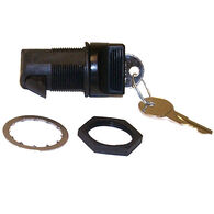 Sierra Glove Box Lock, Sierra Part #MP49410