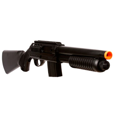 Palco Mossberg Tactical Short Airsoft Shotgun Kit
