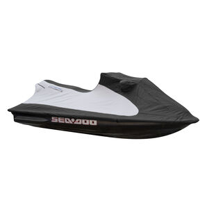 Covermate Pro Contour-Fit PWC Cover for Sea Doo GTI SE '06-'10 without mirrors