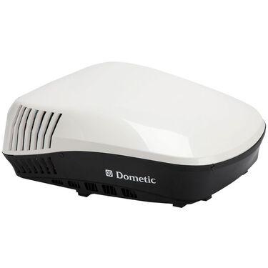 Dometic Blizzard Air Conditioner, No Control Box