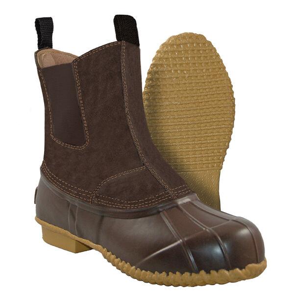 Itasca Men's Woodbury Hunting Boot