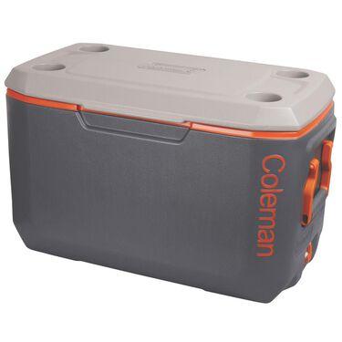 Coleman Xtreme 70-Qt. Cooler