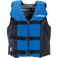 Connelly Youth Nylon Vest