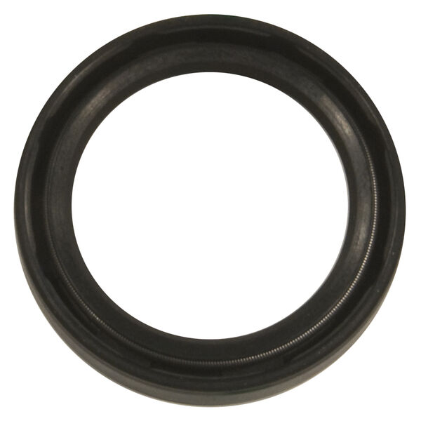 Sierra Oil Seal For Mercury Marine Engine, Sierra Part #18-0564