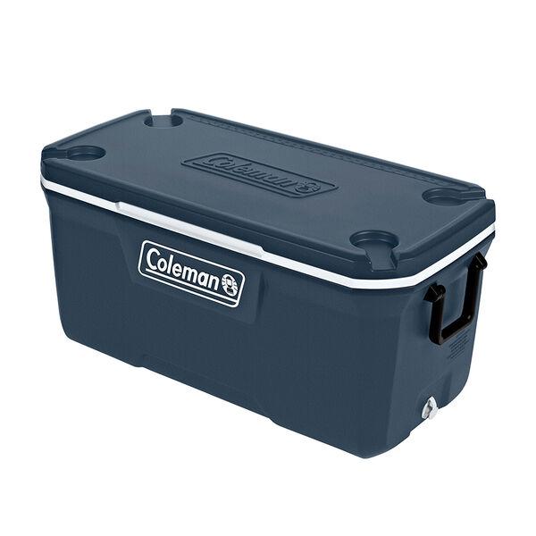 Coleman 120-Quart Hard Cooler
