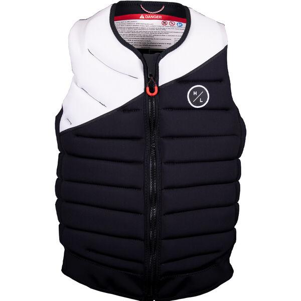 Hyperlite Ripsaw Life Jacket