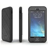 iPhone 6/6S Plus Wetsuit Case