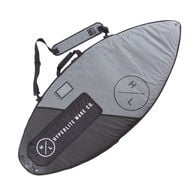 Hyperlite Wakesurf Bag