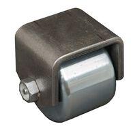 Ultra Steel Roller - 2.5 X 3