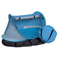 KidCo PeaPod Prestige Travel Bed, Sky