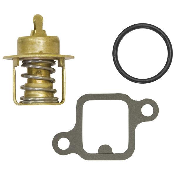 Sierra Thermostat Kit, Sierra Part #18-3621