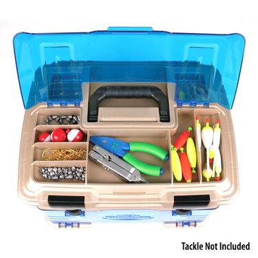 Flambeau T5 Pro Multiloader Tackle Box