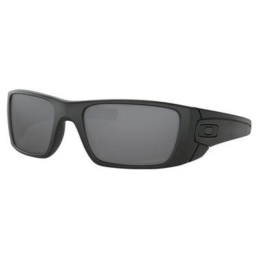 Oakley SI Fuel Cell Sunglasses