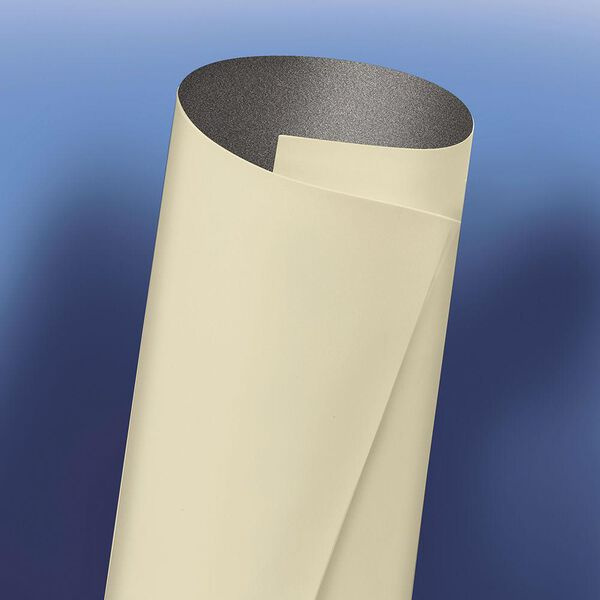 Dicor EPDM Roof Membranes for Slideouts