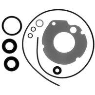 Sierra Lower Unit Seal Kit For Johnson/Evinrude Engine, Sierra Part #18-2682