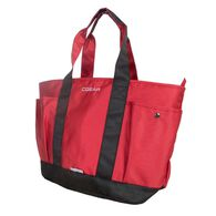 TOTE III, Red