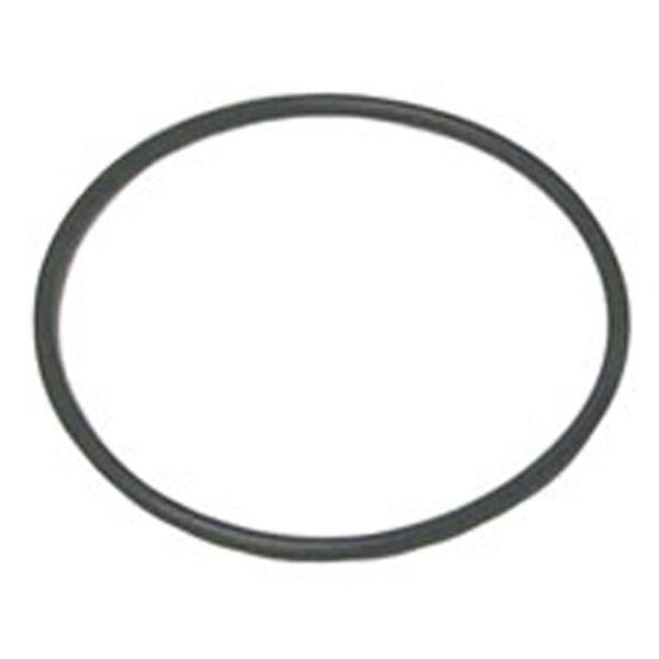 Sierra O-Ring For OMC/Mercury Marine Engine, Sierra Part #18-7172