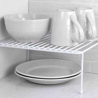 Home Basics Heavyweight Helper Shelf