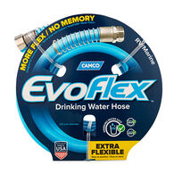 Camco EvoFlex Drinking Water Hose