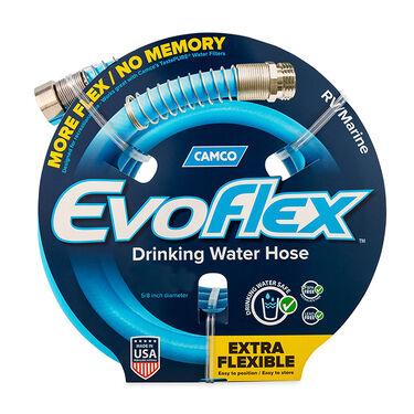 Camco EvoFlex Drinking Water Hose