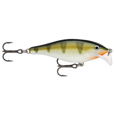 Rapala Scatter Rap Shad 2-3/4''