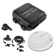 Simrad NAC-3 Autopilot Core Pack - NAC-3, Precision-9, RF25N & N2k Starter Kit