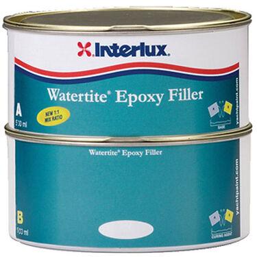 Interlux VC Watertite, 24 oz.