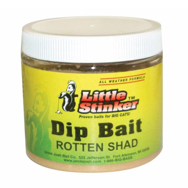 Little Stinker Dip Bait