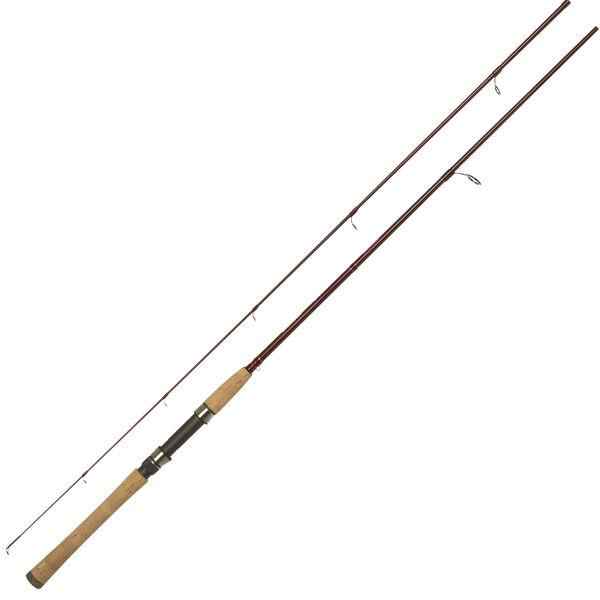 Sakana SKR4 Series Spinning Rod