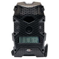 Wildgame Innovations Mirage 14 Hunting Trail Camera