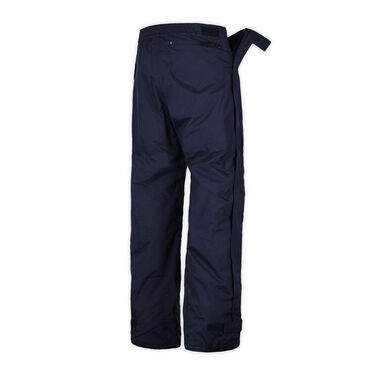 Boulder Gear Men's Kodiak Pant