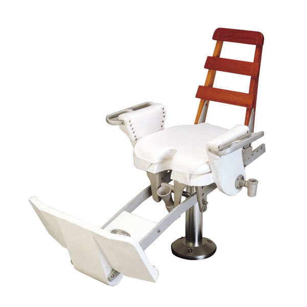 Tournament Fighting Chair