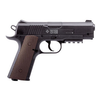 Crosman 1911BB CO2 Pistol