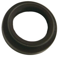 Sierra Lower Main Seal For OMC Engine, Sierra Part #18-8307
