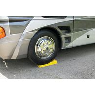 Two-Tier RV Leveler