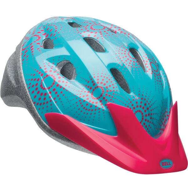 Bell Rally Child Bike Helmet