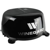 Winegard® Connect™ 2.0 WiFi & 4G LTE