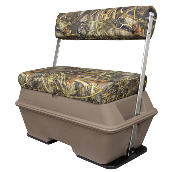 Wise Swingback Cooler Seat