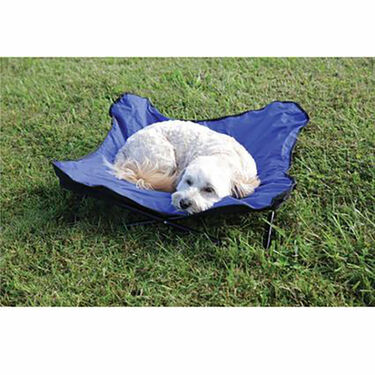 Foldable Pet Bed