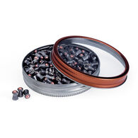 Gamo Rocket Air Gun Pellets, .177-cal., 7.8-gr., 150-ct.