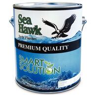 Sea Hawk Smart Solution Paint, Gallon