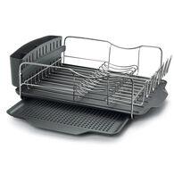 4 Piece Advantage Dish Rack